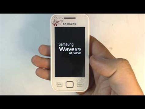 hard reset samsung s8600 wave 3 full reset tutorial samsung wave installer la carte sim funnydog tv