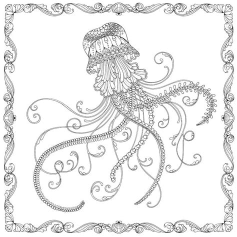 secret garden coloring book whsmith 121 best images about johanna basford millie marotta on