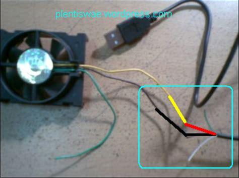Lu Usb Bohlam Dengan Kabel cara uh agar modem tak cepat panas ekodoc