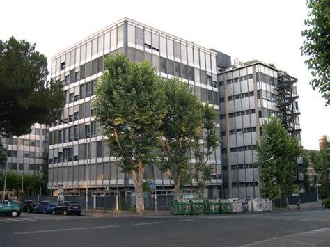 commercio di roma lavoro istituto nazionale per il commercio estero