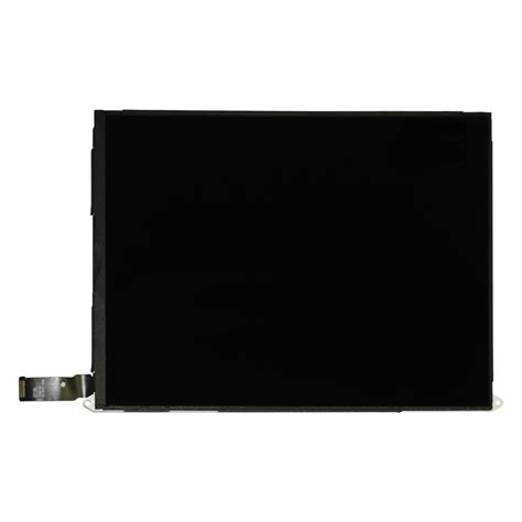 Lcd Mini lcd display screen replacement for mini