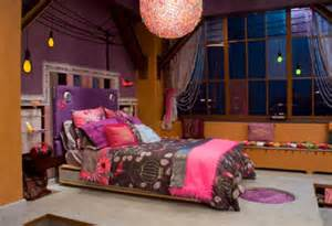 icarly bedroom furniture jellio custom unique home furnishings inspired by fun