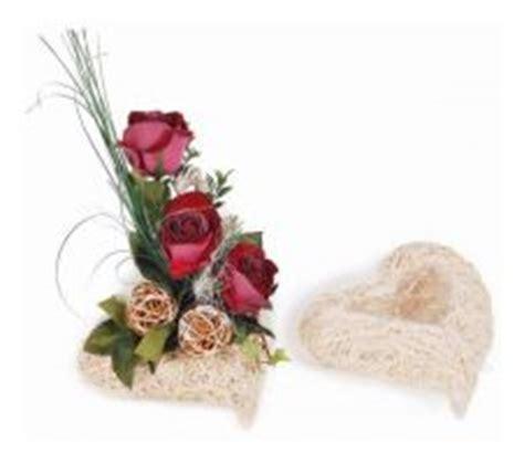 Dekoartikel Für Hochzeit by Tischgestecke Und Blumenschmuck Basteln Deko F 195 188 R