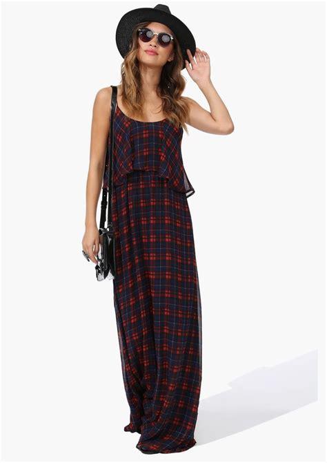 Cici Dress Pocket best 25 maxi dresses ideas on maxi