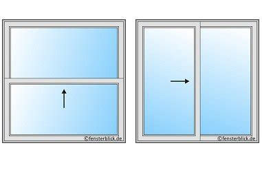 Schiebefenster Horizontal by Schiebefenster G 252 Nstig Bestellen Preise