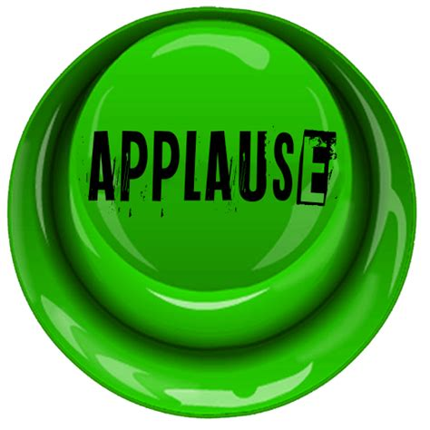 button apk applause button hd apps apk free for android pc windows