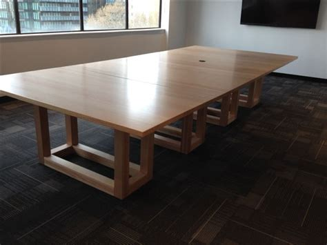 Modern Boardroom Tables Modern Boardroom Tables Contemporary Modern Office Furniture Conference Table Design Boardroom