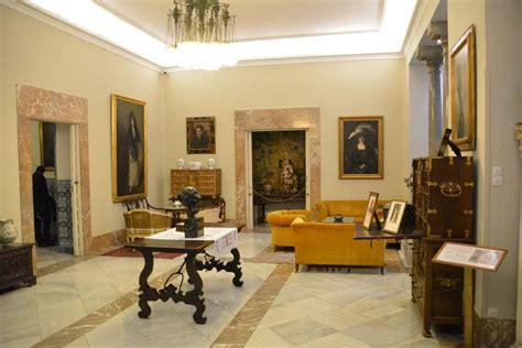 casa de sorolla madrid museo sorolla la casa de la luz mirador madrid