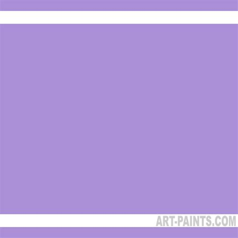purple glitter paint metal and metallic paints 6000 purple paint purple color holbein
