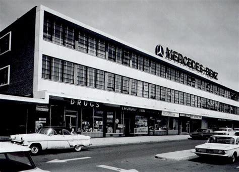 mercedes confirms plans  move  headquarters  atlanta