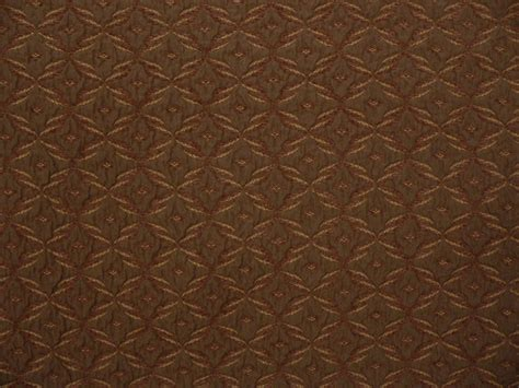 best upholstery fabric brown curtain fabric texture nrtradiant com