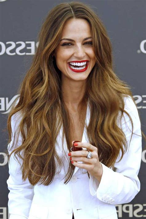 most beautiful long hairstyle fashion year 2015 for girls fashion gorgeous color long hairstyles 2015 best hairstyles