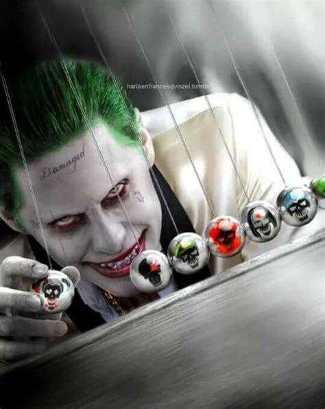 imagenes de joker alegre las 25 mejores ideas sobre joker en pinterest y m 225 s el