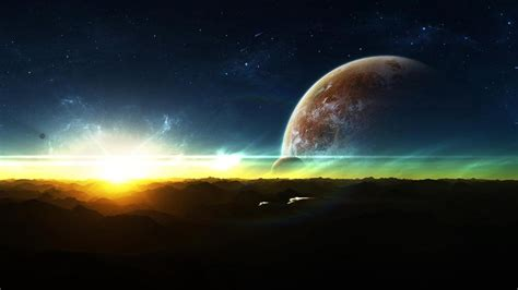 aesthetic wallpaper 1366x768 space hd desktop wallpapers 1366x768 page 3 pics about