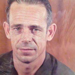 gerald tipler obituary albany kimbrell