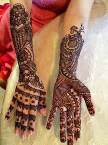 mehndi designs 2016 latest arabic heena mehndi designs collection 2016 2017