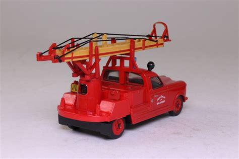peugeot fire del prado 129 1967 peugeot 403 fire truck france