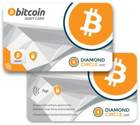 bitcoin debit card the new bitcoin atm no cash in no cash out atm marketplace