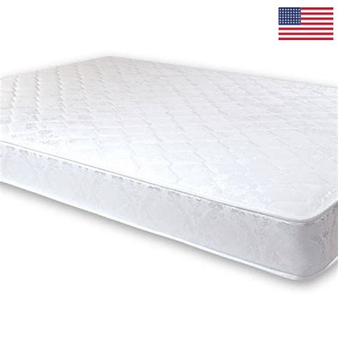 What Does Tight Top Mattress by Lavender Tight Top Mattress