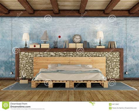 Camere Da Letto Rustiche Matrimoniali by Camere Da Letto Rustiche Le Migliori Idee Di Design Per