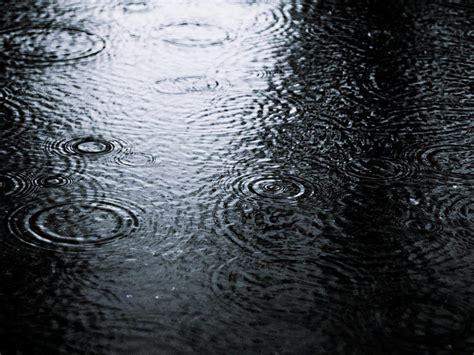 themes in black rain rain desktop black background hd desktop wallpaper