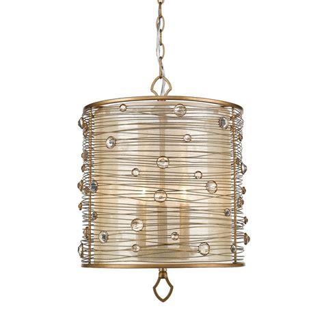 pendant lighting canada pendant lighting home depot canada lilianduval