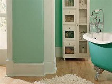 interior paint colors that never go out of style 28 images 10 paint colors that will never
