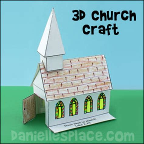 crafts for church 1000 images about sunday school crafts on