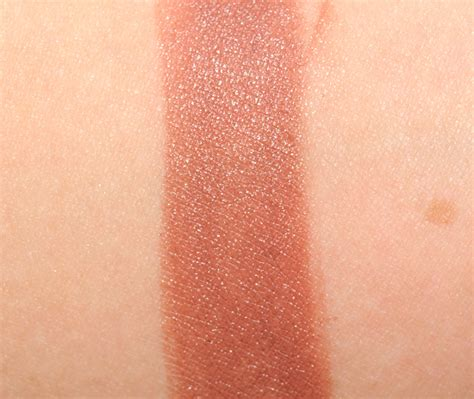 maybelline touchable taupe stormy sahara untainted spice maybelline touchable taupe stormy sahara untainted spice