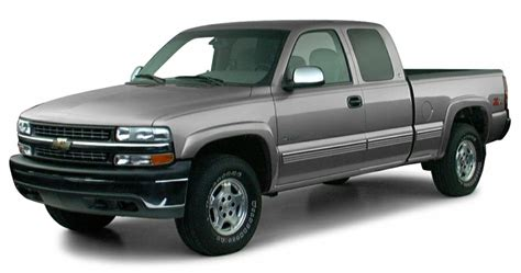 chevy made chevy truck made pixshark com images