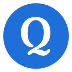 Quizlet Parent Letter Quizlet Tools For Teaching Learning