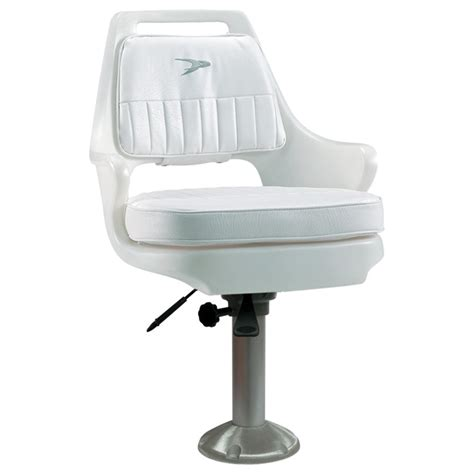 boat seat pedestal mounting plate wise 174 offshore pilot chair with 15 quot fixed pedestal