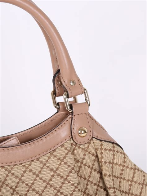 Diamante Luxury Pink gucci sukey diamante canvas pink leather bag luxury bags