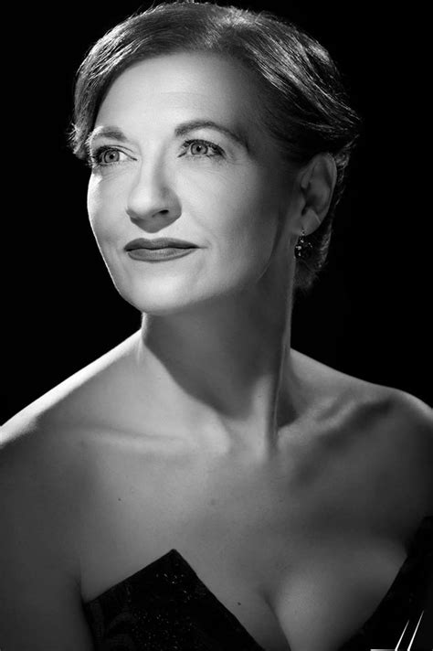 Patrizia Ciofi (Soprano) - Short Biography