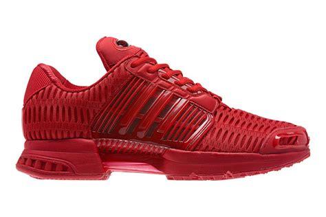 Adidas Climacool adidas climacool retro sneaker bar detroit