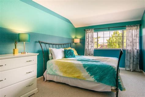 best carpet for kids bedroom kids bedroom with carpet teen bedroom in san jose ca