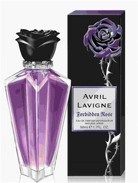 Parfum Isi Ulang Avril Forbidden prestige avril lavigne forbidden reviews photos makeupalley