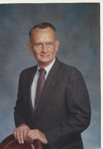 lasiter obituary huntsville al the huntsville times