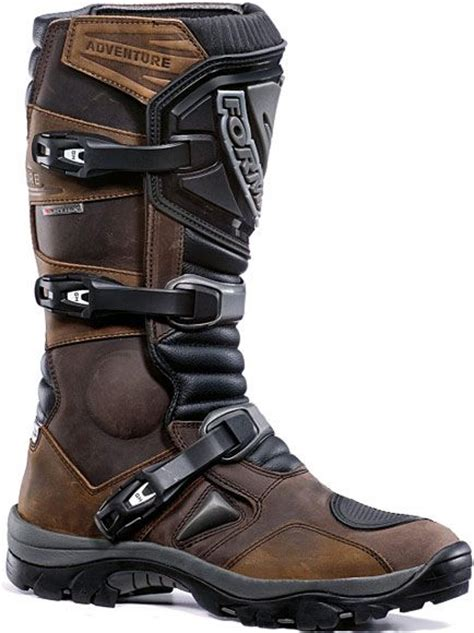 motocross half boots best 25 motorcycle equipment ideas on