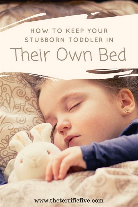 how to keep a toddler in bed 25 best ideas about toddler travel bed on pinterest
