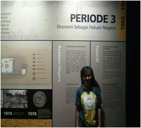 sejarah indonesia ujp 2012 uas periode 1 periode 5
