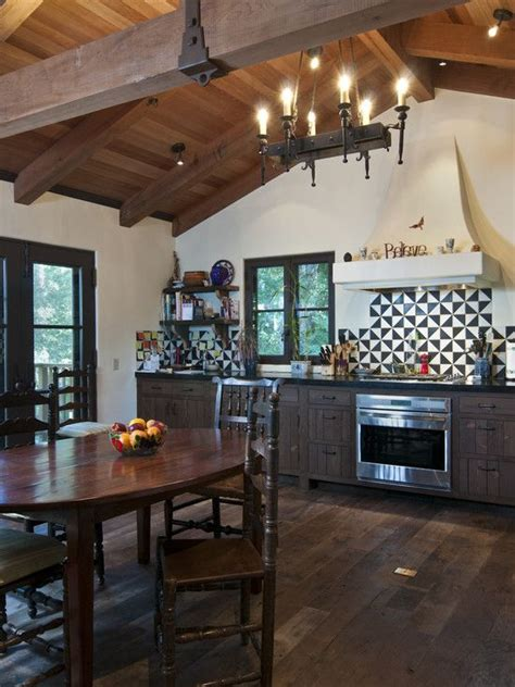 17 best images about mexican kitchens home decor on 17 best images about kitchen vents on pinterest spanish