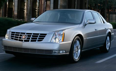2019 Cadillac Dts by 2019 Cadillac Dts Limousine Car Photos Catalog 2019