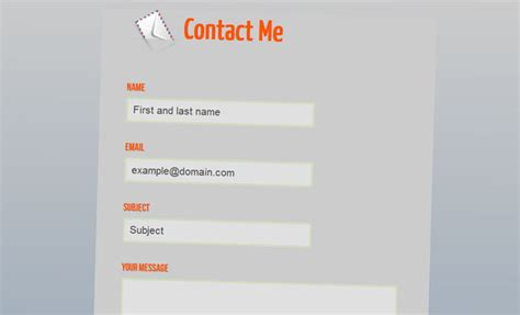 html5 email template 301 moved permanently