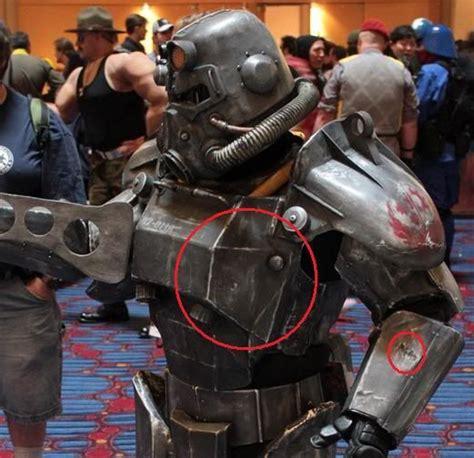 best 25 fallout brotherhood of steel ideas on pinterest the 25 best t45 power armor ideas on pinterest fallout