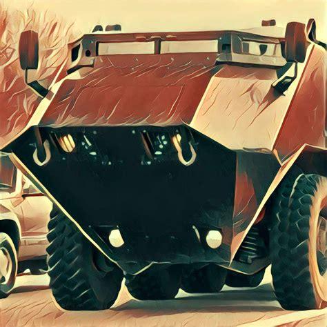 Traumdeutung Auto by Fahrzeug Traum Deutung