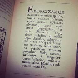 1000 images exorcisms dean winchester dean gorman calm