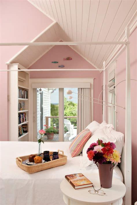 sherwin williams schlafzimmer farben 8 wundersch 246 ne schlafzimmer in rosa