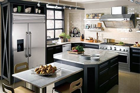 best modern kitchen appliances all home design ideas editor s choice 5 best kitchen appliance suites