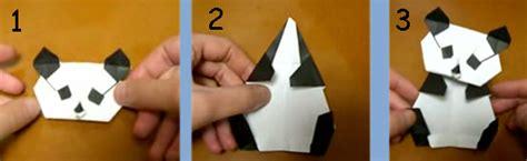 origami möbel impara a creare gli origami e anime nanoda la